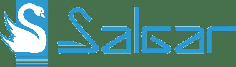 cristaleriajcd-madrid-marca-salgar-logo