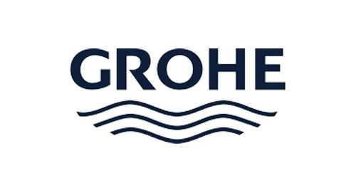 eldeco-griferia-grohe
