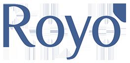 logo-royo