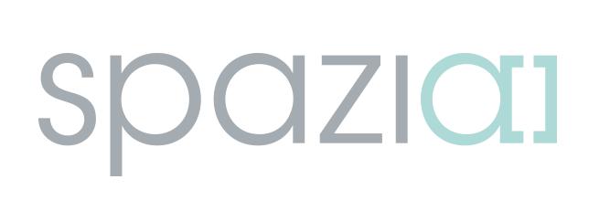 logo-spazia