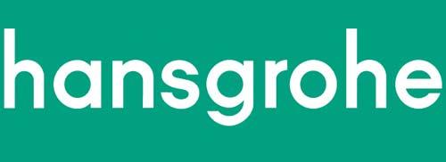 manufacturers-hansgrohe-logo (1)