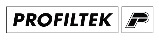 profiltek-logo
