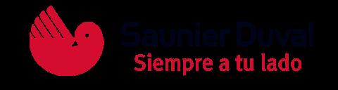 sd-es-es-1880220