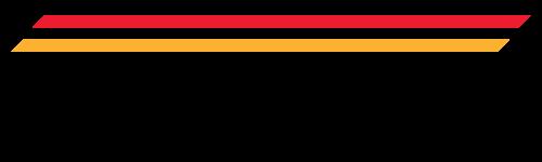 mdccom-logo-1539083892