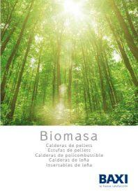 baxi-biomasa-1