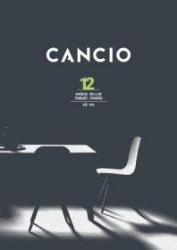 cancio-1