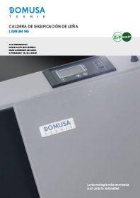 domusa-1