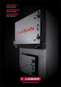 lasian-1